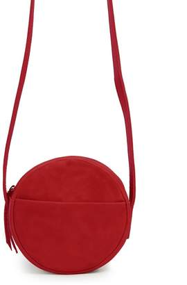 Able Mirella Circle Bag