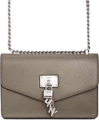 DKNY Elissa Chain Strap Shoulder Bag
