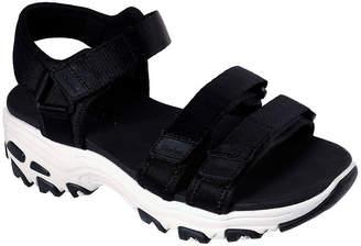 8a01607b9 Skechers Toe Strap Women s Sandals - ShopStyle