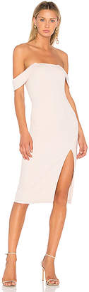 Jay Godfrey Downie Dress
