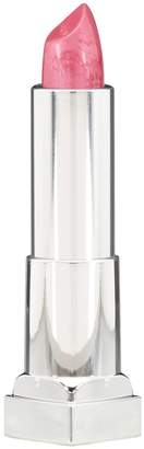 Maybelline 3 Pack Color Sensational Lipstick