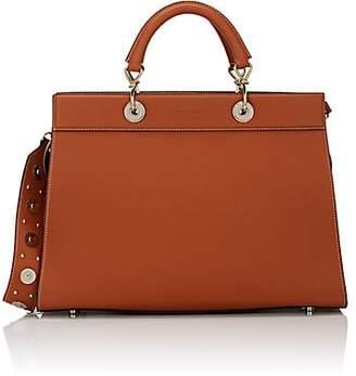 814e74961bd5 Altuzarra Women s Shadow Large Tote Bag - Caramel