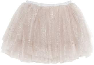 TUTU DU MONDE - Youth Girl's Pixie Dust Tutu Skirt