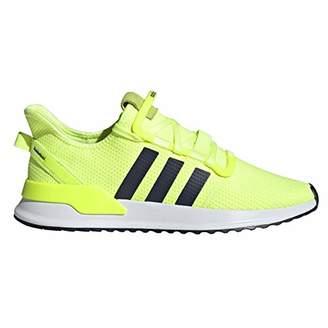 adidas Women's U_Path Run Trainers
