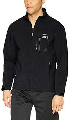 New Balance Men's Lightweight Softshell