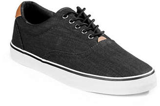 HBC 1670 Rene Canvas Sneakers