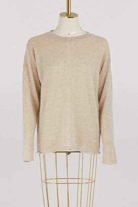 Sofie D'hoore Ycash cashmere sweater