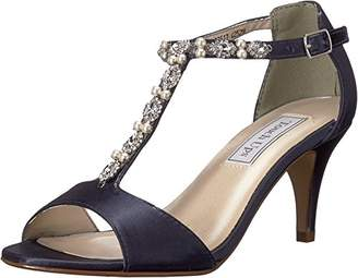 Touch Ups Womens Sandal's Donna
