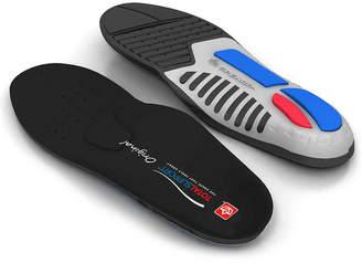 Spenco Implus Shoe Care Total Support Original Insole - Men's