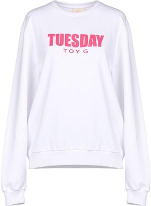 Toy G. Sweatshirts - Item 12237181JM