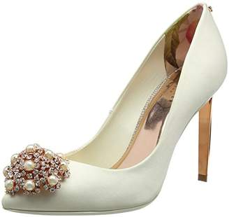 Ted Women Shopstyle For Shoes White Baker Uk rFAqpwrSxT