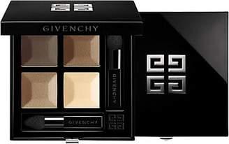 Givenchy Beauty Women's Le Prisme Quatuor Eyeshadow Quad - N°9 Delicate