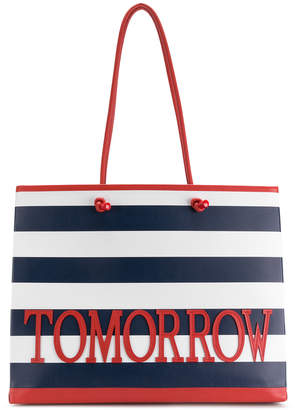 Alberta Ferretti Tomorrow tote bag