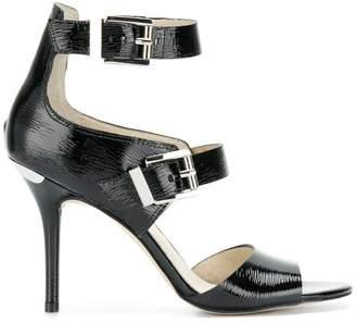 MICHAEL Michael Kors Adriana strappy sandals