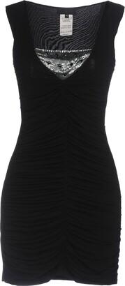 Richmond X Short dresses