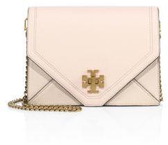 Tory BurchTory Burch Kira Leather Crossbody Bag