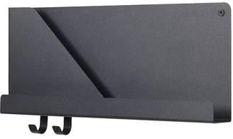 Muuto Small Folded Shelves Wall Shelf