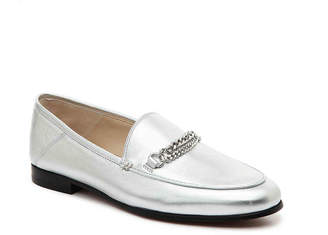 Sam Edelman Lorenzo Loafer - Women's