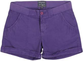 Woolrich Shorts - Item 13135063OF