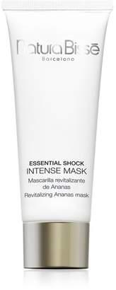 Natura Bisse Essential Shock Intense Mask