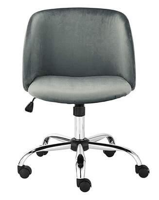 Fashion World Jamie Office Chair