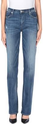 True Religion Denim pants - Item 42689391MP