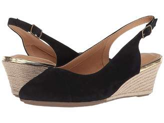 ... Me Too Sofia Women's Wedge Shoes