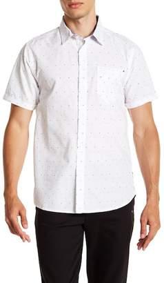 Howe Matrix Shirt