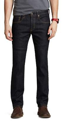 AG Jeans Matchbox Slim Fit in Jake