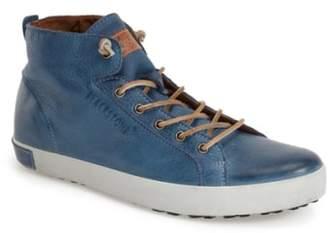 Blackstone 'JM03' Sneaker