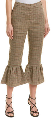 Lucca Couture Amber Pant