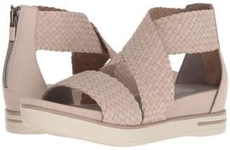Eileen Fisher Sport 4 Women's Sandals