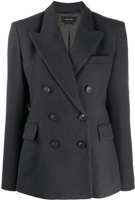 Isabel Marant Kelsey jacket