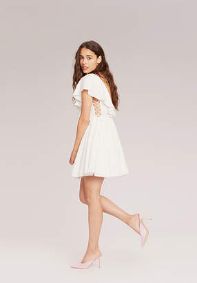 Fame & Partners The Ruthie Dress Dress