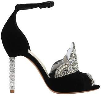Sophia Webster Sandals