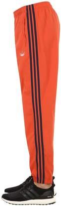 adidas Tourney Techno Track Pants
