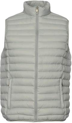 Liu Jo Down jackets - Item 41762318LK