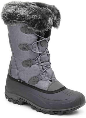 Kamik Momentum Snow Boot - Women's