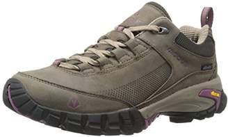 Vasque Women's Talus Trek Low UltraDry Hiking Shoe