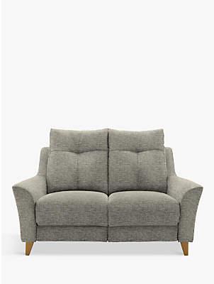 G-Plan G Plan Hirst Small 2 Seater Sofa