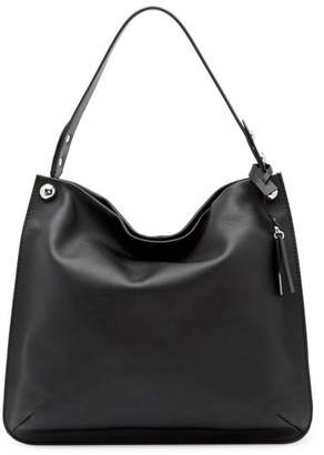 Vince Camuto Cason Leather Hobo