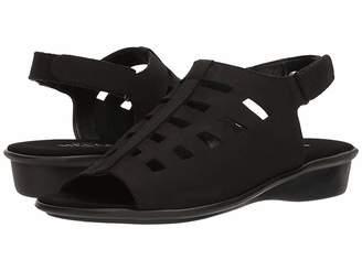 Sesto Meucci Elita Women's Sandals