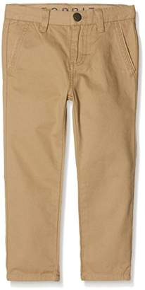 Esprit Boy's RL2201401 Trousers