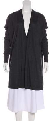 Givenchy Cashmere Knit Tunic