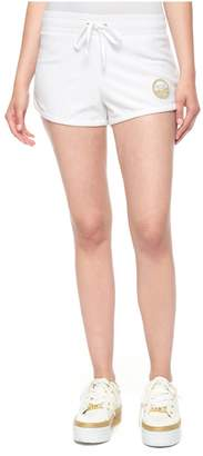 Juicy Couture Micro Terry Juicy Sunset Venice Short