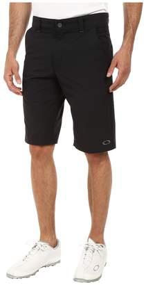 Oakley Take Shorts 2.5 Men's Shorts