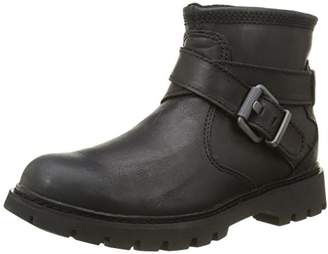 Caterpillar Cat Women's Rey Chelsea Boots,41 EU