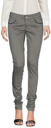 GUESS Casual pants - Item 13152060