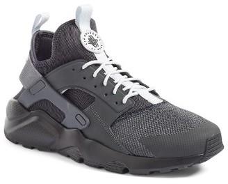 Men's Nike 'Air Huarache Run Ultra' Sneaker $120 thestylecure.com
