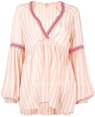 Lemlem Nefasi blouse